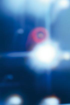 VANOSA | DIRK ERNST - CONSULTING ANGEBOT